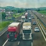 Traton Aktie für die Rendite in der Elektromobilität?