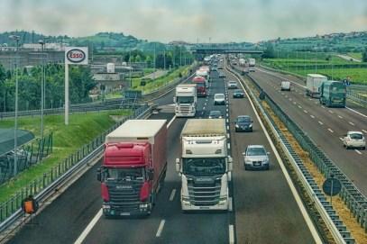 Die Elektrifizierung des Verkehrs ist ein wichtiger Baustein.