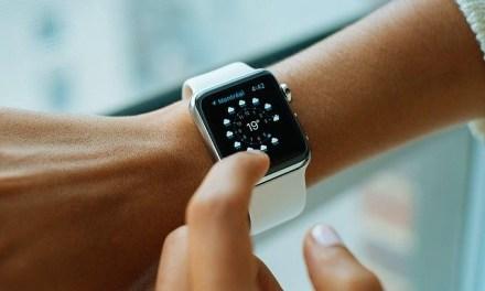 Huami Aktie – Chinas Fitbit