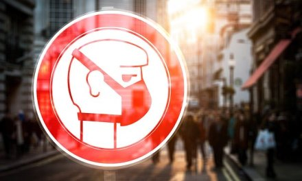 Alpha Pro Tech Aktie – Profit mit Corona und Ebola