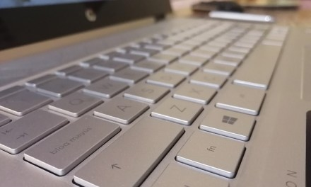 HP Aktie – Wette auf die Verdoppelung durch Übernahme?