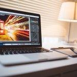 Shutterstock Aktie – Rendite mit dem Online Trend