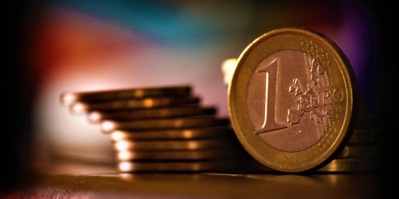 Das Geschäft mit dem Aktiencrash – Fonds, die nur auf Marketing basieren