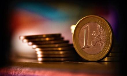 Der digitale Euro – Jetzt an der Gestaltung beteiligen