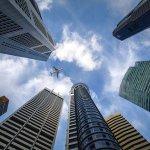 Grenke Aktie – Neuer deutscher Wirtschaftskrimi…