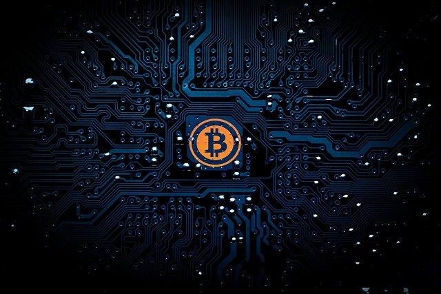 Coinbase Aktie – Der Kryptohype an der Börse