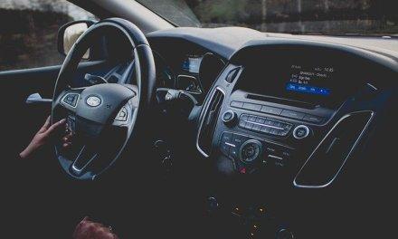 Ford Aktie – Die 100 Prozent Chance durch die Elektromobilität
