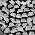 Fresnillo Aktie – Gigantisches Aufholpotential des Silberproduzenten?