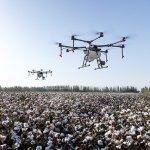 DJI IPO – Wann geht der Marktführer bei Drohnen an die Börse?