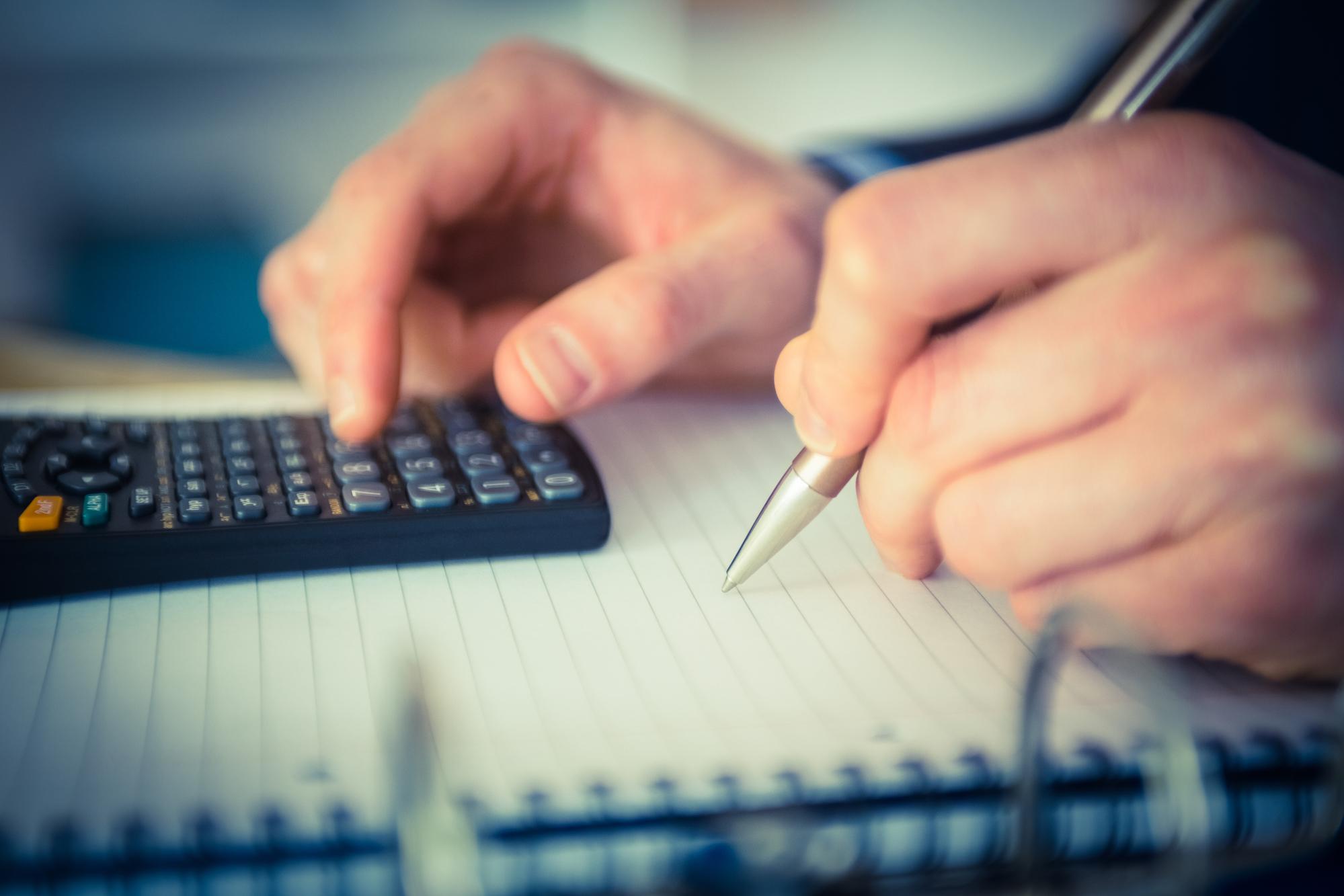 Fees Worksheet Amp Loan Estimate