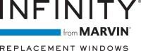 Replacement Windows And Doors Gilbert AZ 000003 Poster 2020 04 Infinity Logo Windows