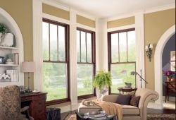 Scottsdale AZ replacement windows
