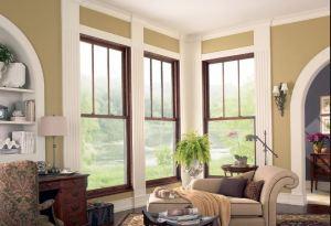 Scottsdale AZ replacement windows 300x205