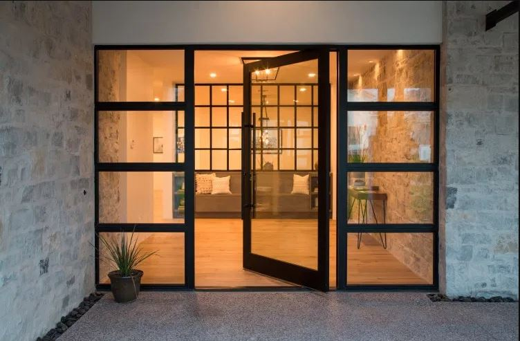 Gilbert, AZ replacement windows