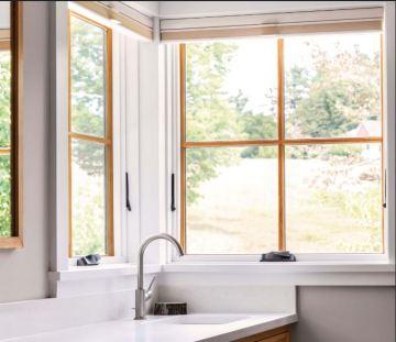 replacement windows in Gilbert AZ 2