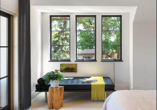 replacement windows in Scottsdale AZ