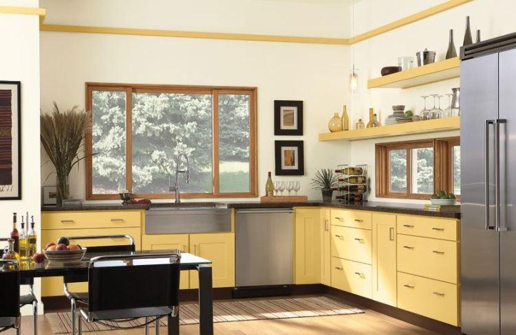 replacement windows Gilbert AZ 1