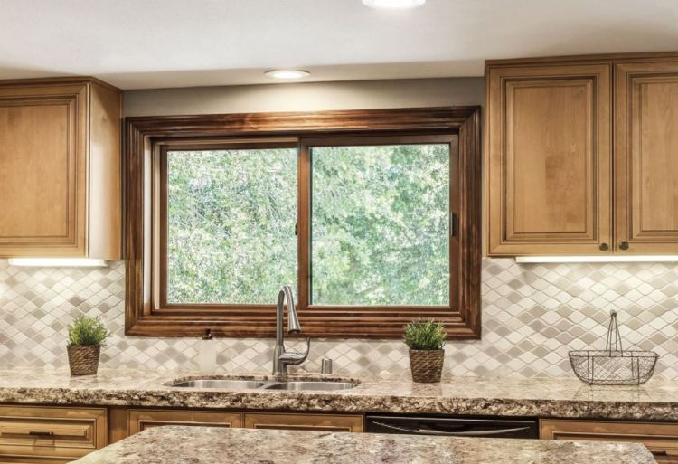 replacement windows Scottsdale AZ