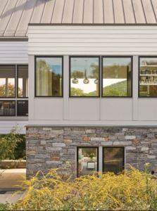 replacement windows in Scottsdale AZ 1 223x300
