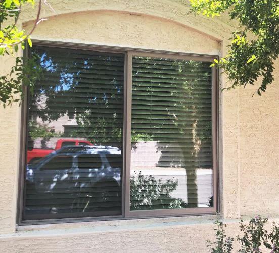 Replacement Doors In Scottsdale AZ