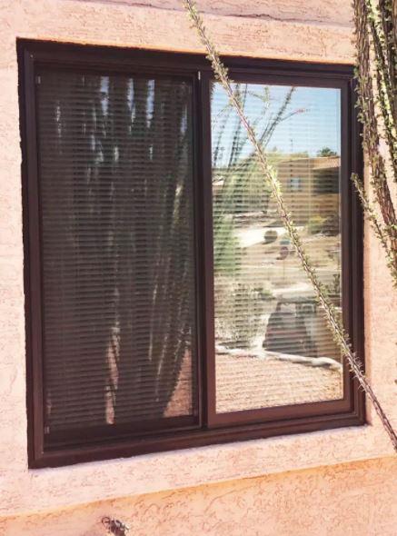 Replacement Window And Door In Scottsdale AZ