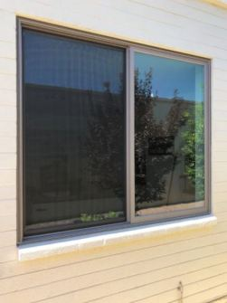 replacement window in phoenix az