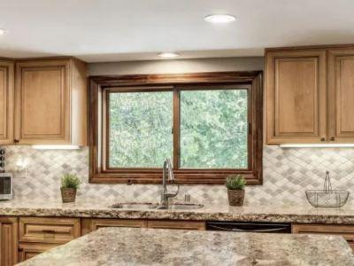 replacement windows in Gilbert AZ