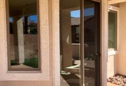 capstone replacement door in scottsdale az