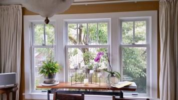 double replacement windows in scottsdale az 300x169