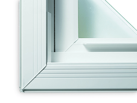 marvin designs options replacement windows in gilbert az