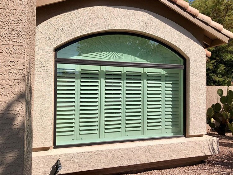 replacement door and windows in gilbert az