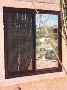 replacement windows in Gilbert AZ 3