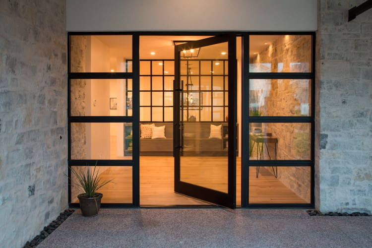 specialty door replacement window in gilbert az