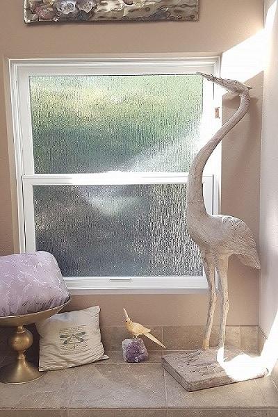 replacement windows in Gilbert AZ min