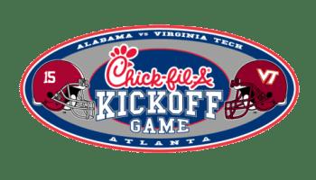 2013 Alabama vs Virginia Tech Preview
