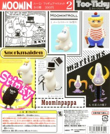 moomin_char-2-cover