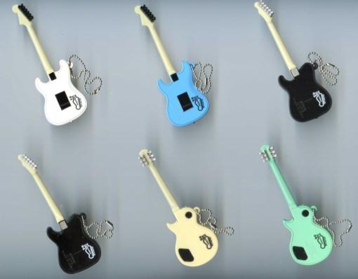 takara-mickey-guitar_col-set-11