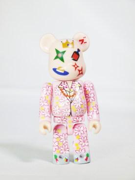 medicom-bearbrick-s27-artist-jp-kiyoshiro-babys-01
