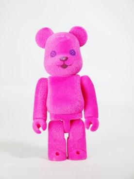 medicom-bearbrick-s27-cute-nuigulumar-z-gothic-lolita-battle-bear-alien-teddy-bear-01