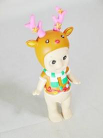 sonny-angel-christmas-2016-reindeer-02