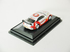 Dickie Schuco 1-87 Mercedes Benz C-Klasse DTM Vodafone 06