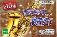 EPOCH-Wind_Instrument_with_Hard_case-Part_5-Full_Set-10pc-03