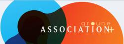 groupe_association_plus