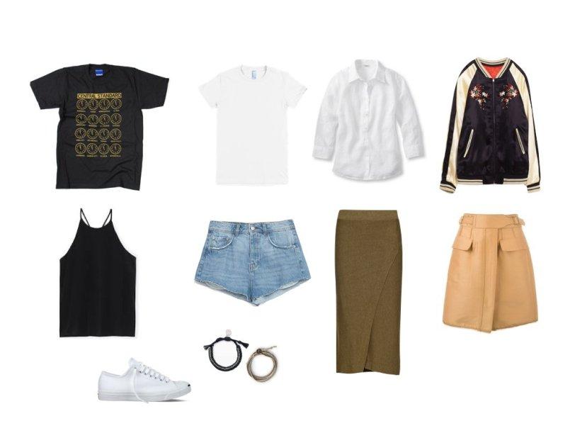 clothing-kansas.001
