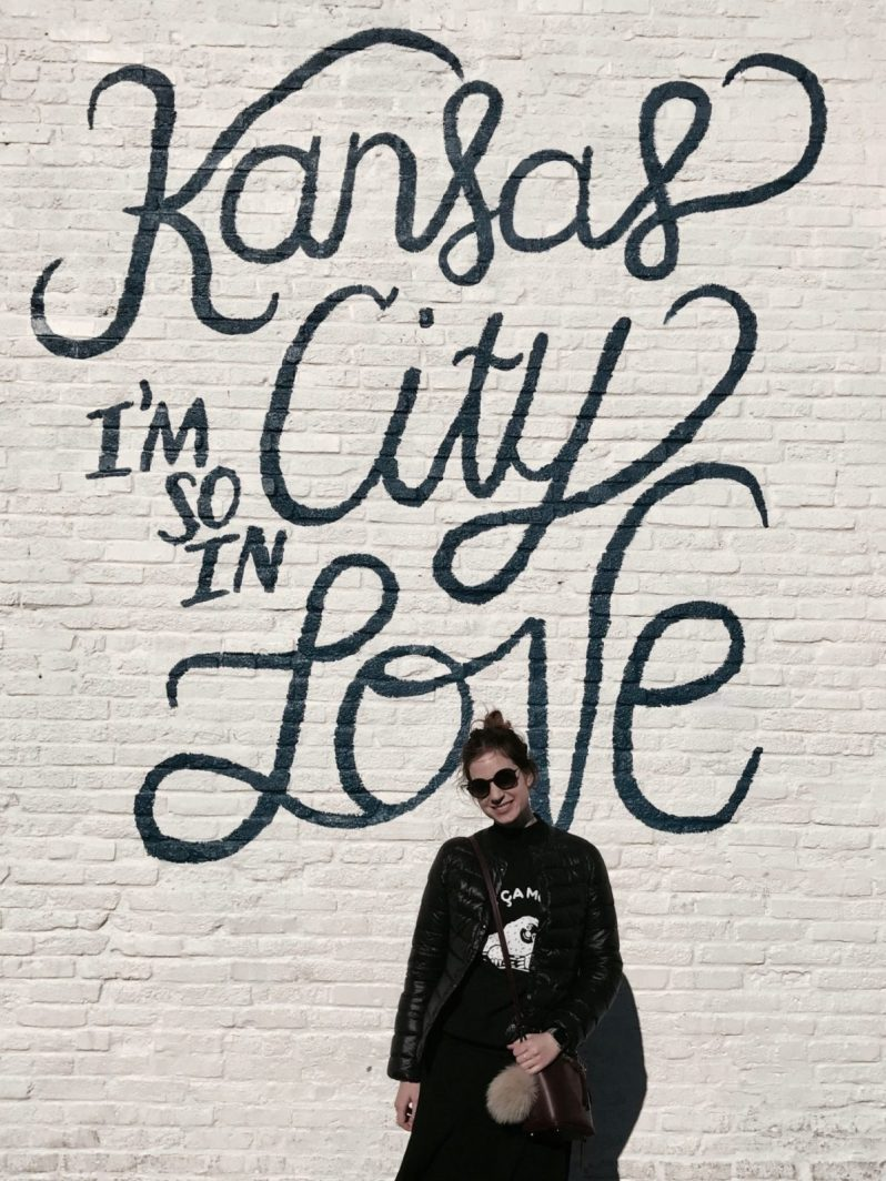 kansas-city-andrea-zoellner