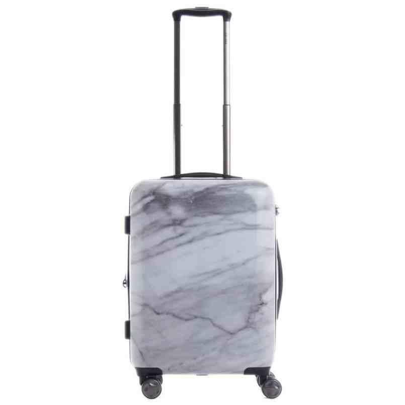 calpak-luggage-lat3000_astyll-milk_marble-10_13f17d1b-cfeb-418f-bc95-80108f6c9a48_1024x1024