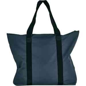 rains-tote-shopper