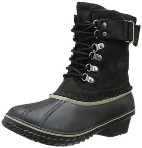 sorel-boots