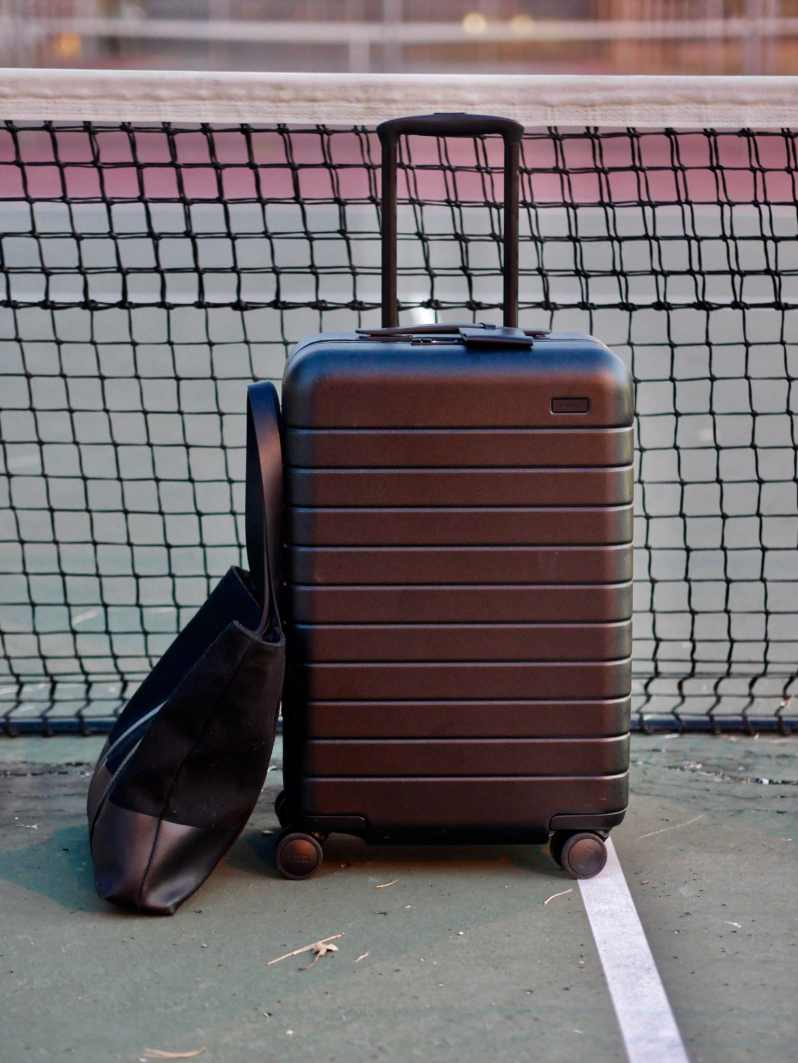 away-suitcase-review.JPG