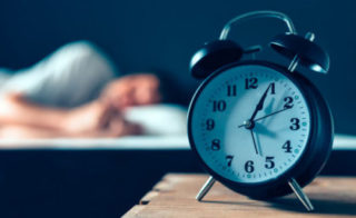 Comment mieux gérer son sommeil ?